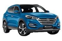 Hyundai Car Service
