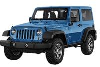Jeep Car Service
