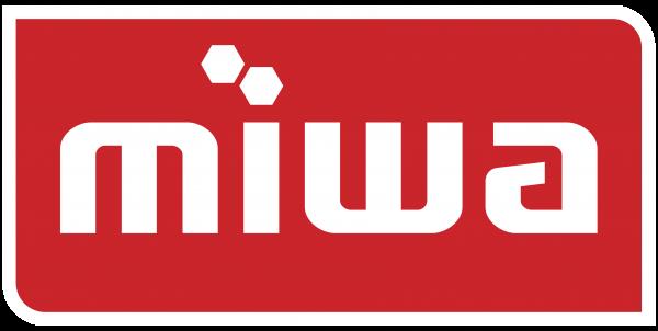 logo MIWA