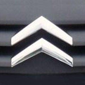 Citroen Car Service