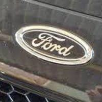 Ford Car Service