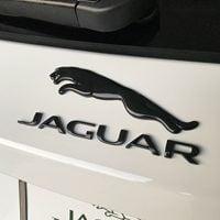 Jaguar Car Service