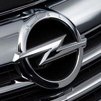 Opel Car Service
