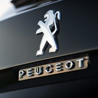 Peugeot Car Service