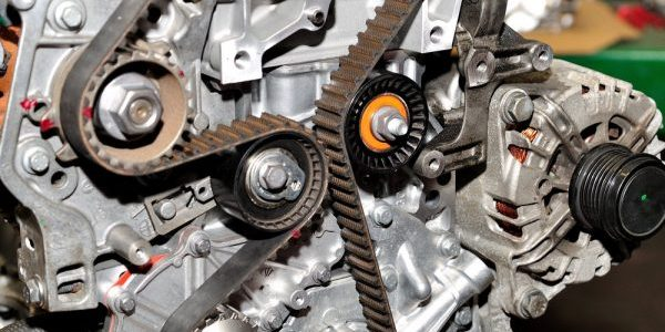 TIMING-BELT-REPAIRS-GOLD-COAST