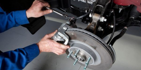 brake-system-sealed