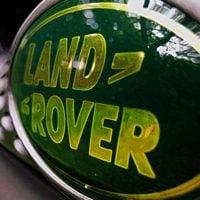 landrover Car Service